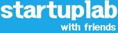 Startup Lab 배너